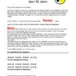 Altpapier Info_page-0001